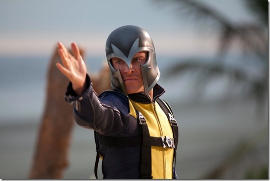 michael-fassbender-magneto (1)