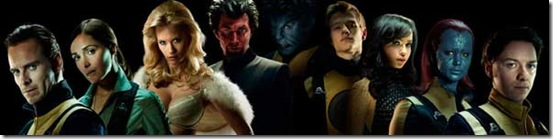 x-men-first-class-00