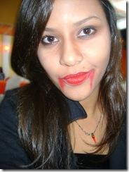 Renata 1223